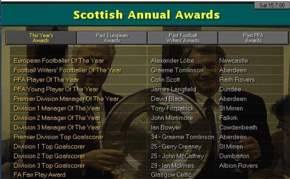 scots awards 00