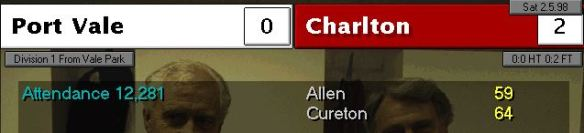 0-2 charlton