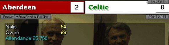 2-0 celtic