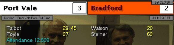 3-2 bradford