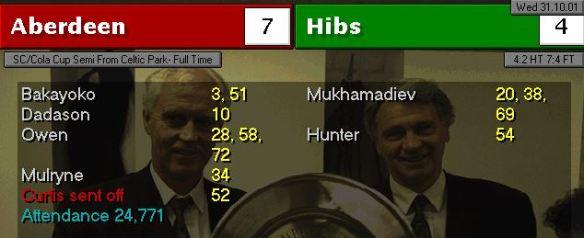 7-4 hibs