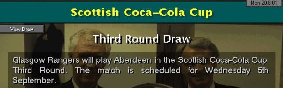 cup draw S5