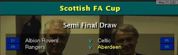 cup SF draw S5