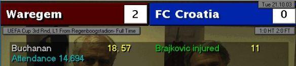 2-0 zagreb