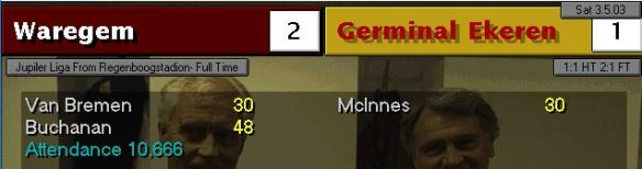 2-1 Germinal
