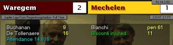 2-1 mechelen