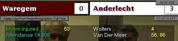3-0 anderlechy