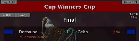 CWC final