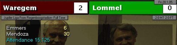 2-0 lommel