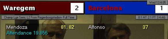 2-1 barcelona