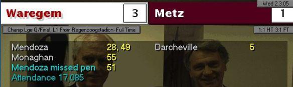3-1 metz