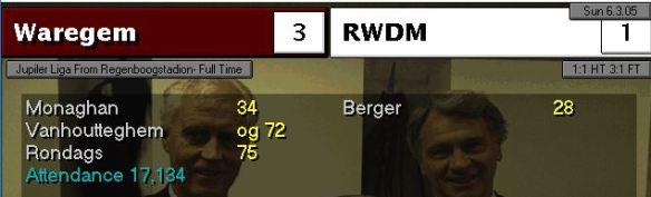 3-1 RWDM