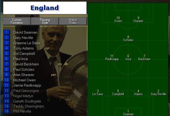 england tactics vs australia