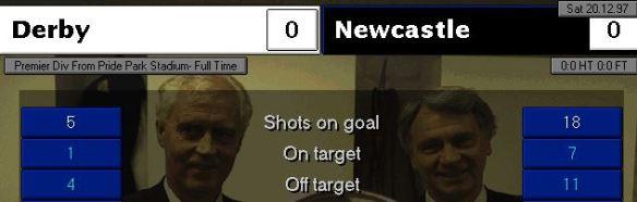 0-0 derby