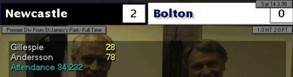 2-0 bolton