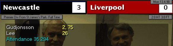 3-0 liverpool