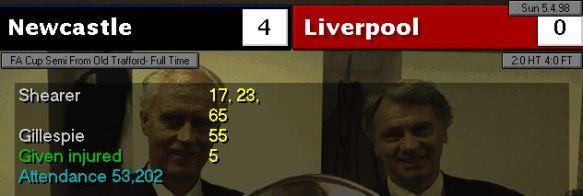 4-0 liverpool