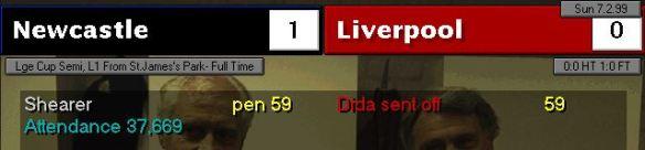 1-0 liverpool LC