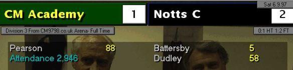 1-2 Notts