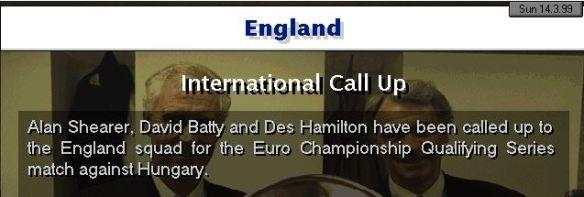 hamilton england squad