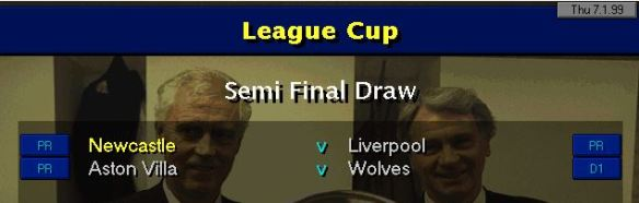 LC SF draw