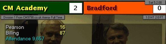 2-0 bradford