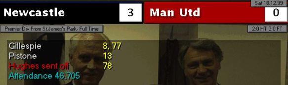3-0 man utd