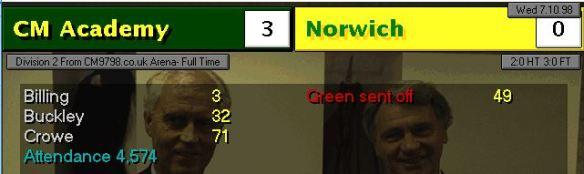 3-0 norwich