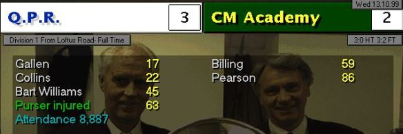 3-2 QPR