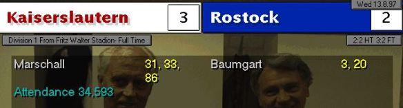 3-2 rostock