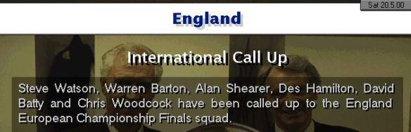 England squad.JPG