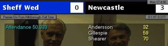 sheff wed 3-0