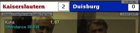 2-0 duisburg
