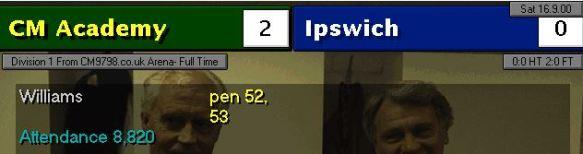 2-0 ipswich