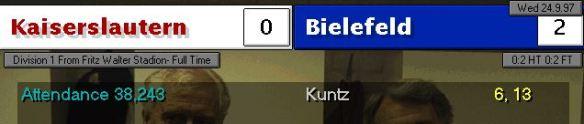 2-0 kuntz