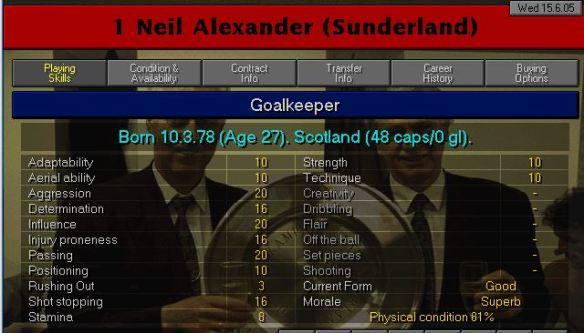alexander future2
