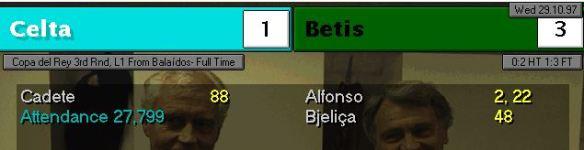 1-3 celta