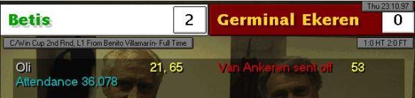 2-0 germinal