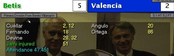 5-2 valencia l