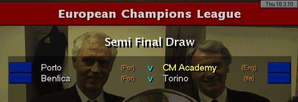 CL SF draw S13