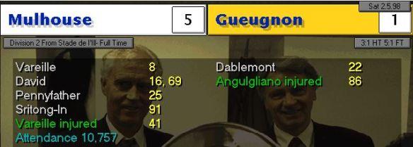 bottom Gueugnon