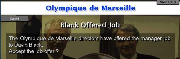 marseille offer