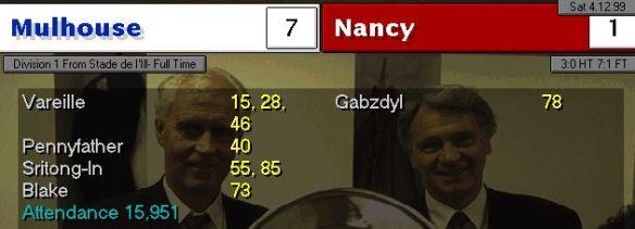 Nancy 7-1