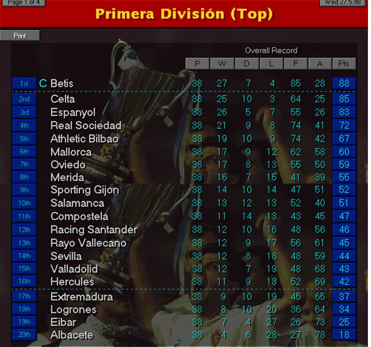 championship manager 97 98 free download