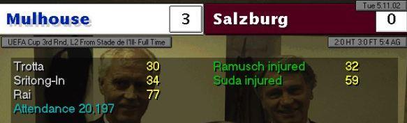 3-0 salzburg