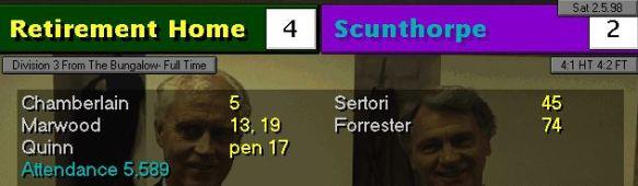 4-2 scunny