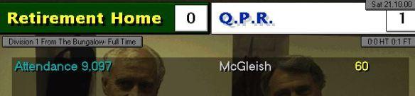QPR home S4