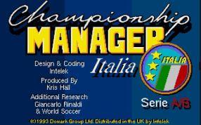 CM Italia2