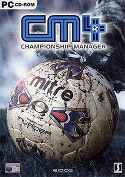 250px-Championship_Manager_4_cover
